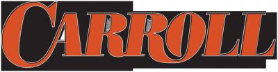 Carrollmagazine.com