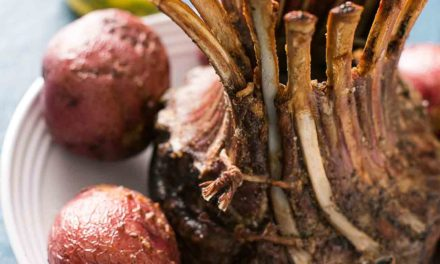 Passover and Easter Dinner Specialties