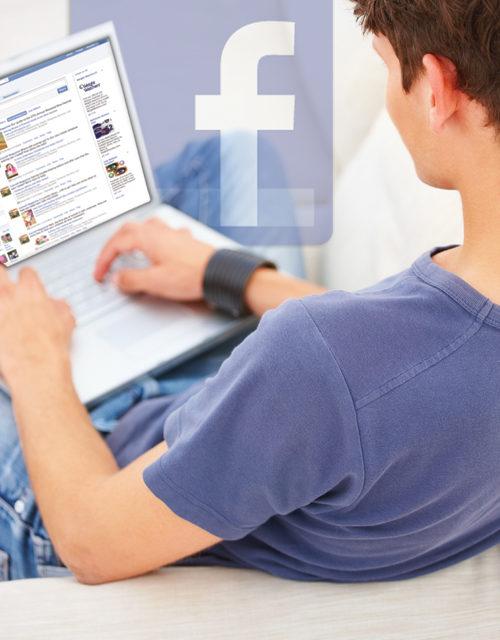Navigating the Perilous Waters of Facebook