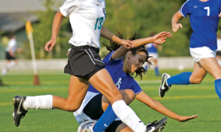 Preventing and Treating Sports Injuries