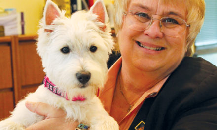 Carroll's Humane Society: Helping People and Animals Since 1953
