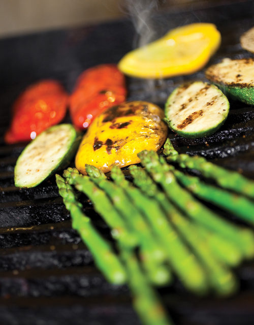 Summer's Cookout Quandary: To Grill or Barbecue?