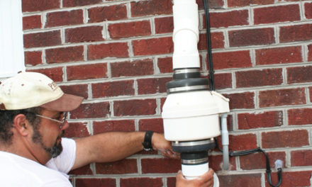 Have You Tested Your Home For Radon?