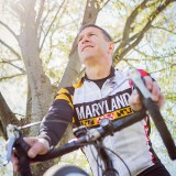 Cycling Captures More Enthusiasts