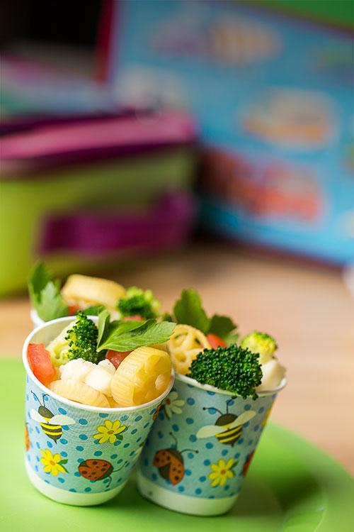 pasta salad best chicken pasta salad pasta salad a rotelle pasta salad ...