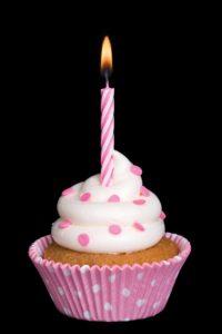 cm67_currents_birthday