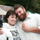 Beards, Beers & Brats Festival