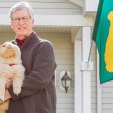 Dream Retirement Requires Early Financial Planning