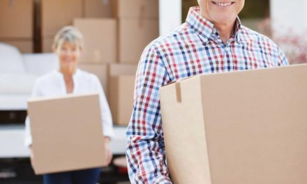 The Ups and Downs of Downsizing