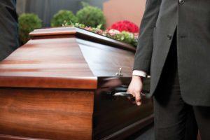 cm69_aging_funeral
