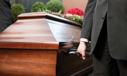 The Tough Funeral Decisions