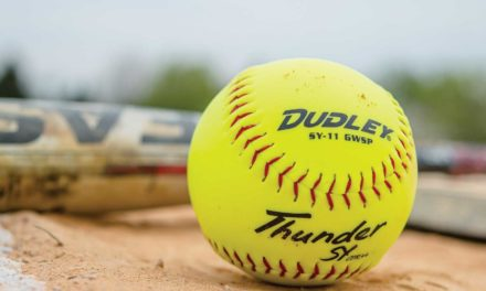 Westminster's Softball League Is Still a Hit Almost 50 Years Later