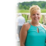 Carroll County Chamber of Commerce Golf Tournament