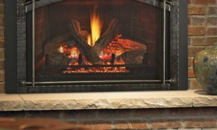 Ways to Keep Your Home Warm and Comfortable