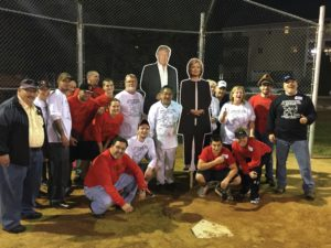 cm73_currrents_softball