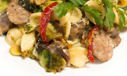 Creative, Innovative  Cuisine Delights Customers