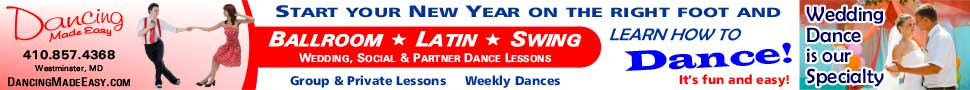 dancingmadeeasy_2017