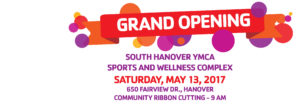 South Hanover Sports and Wellness Complex Grand Opening Event @ South Hanover Sports and Wellness Complex |  |  |
