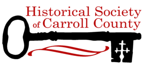 Rock 'Round the Block @ The Historical Society of Carroll County |  |  |