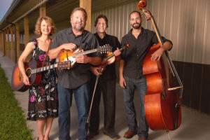 Common Ground on the Town: Eastman String Band with Chris Luquette @ Westminster Public Library |  |  |