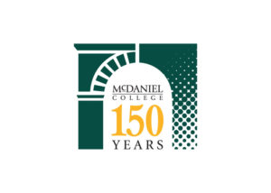 McDaniel College at 150: A Discussion of the College's History by College Historian James E. Lightner @ Grace Lutheran Church, Grace Hall |  |  |