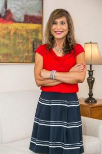 Focus on Aging: Matters of the Brain @ Decker Center Forum |  |  |