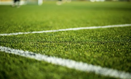 Ten Turfless Years Are Over? Is Carroll County getting closer too installing turf fields?
