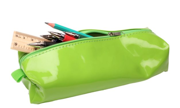 School Supplies That Make Learning More Fun (And Which Your Child May Already Need Anyway)