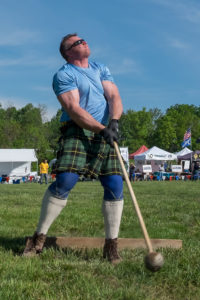 18th Annual Mid-Maryland Celtic Festival @ Mount Airy Volunteer Fire Company Activity Grounds |  |  |