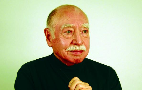In Memoriam: Sherwood Davidson Kohn