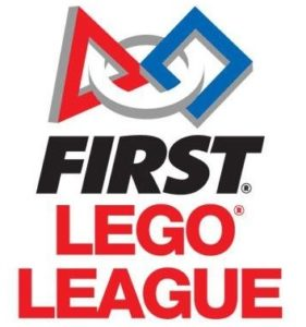 Roar of the Robots--FIRST Lego League State Qualifier (Grades 4-8) @ Elmer Wolfe Elementary School |  |  |