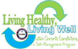 Living Healthy, Living Well with Chronic Conditions @ Sunnybrook Apartments |  |  |