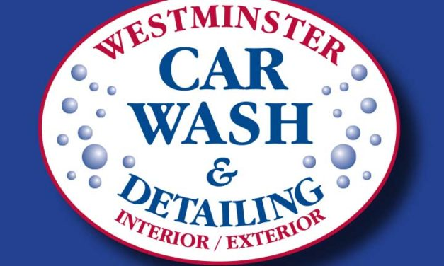 Westminster Car Wash Coupons