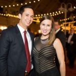 2017 Starry Night Gala