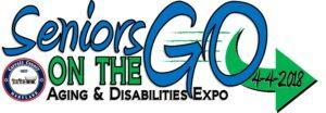 Seniors on the Go - An Aging & Disabilities Expo @ Shipley Arena - Carroll County Ag Center