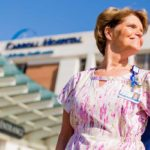 Nursing… A Calling For Generations To Carry on the Profession