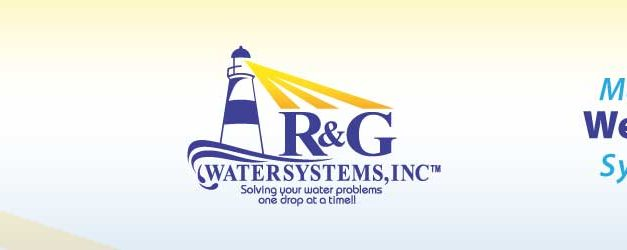 R&G Water Systems Inc.