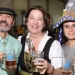 Rotary Oktoberfest