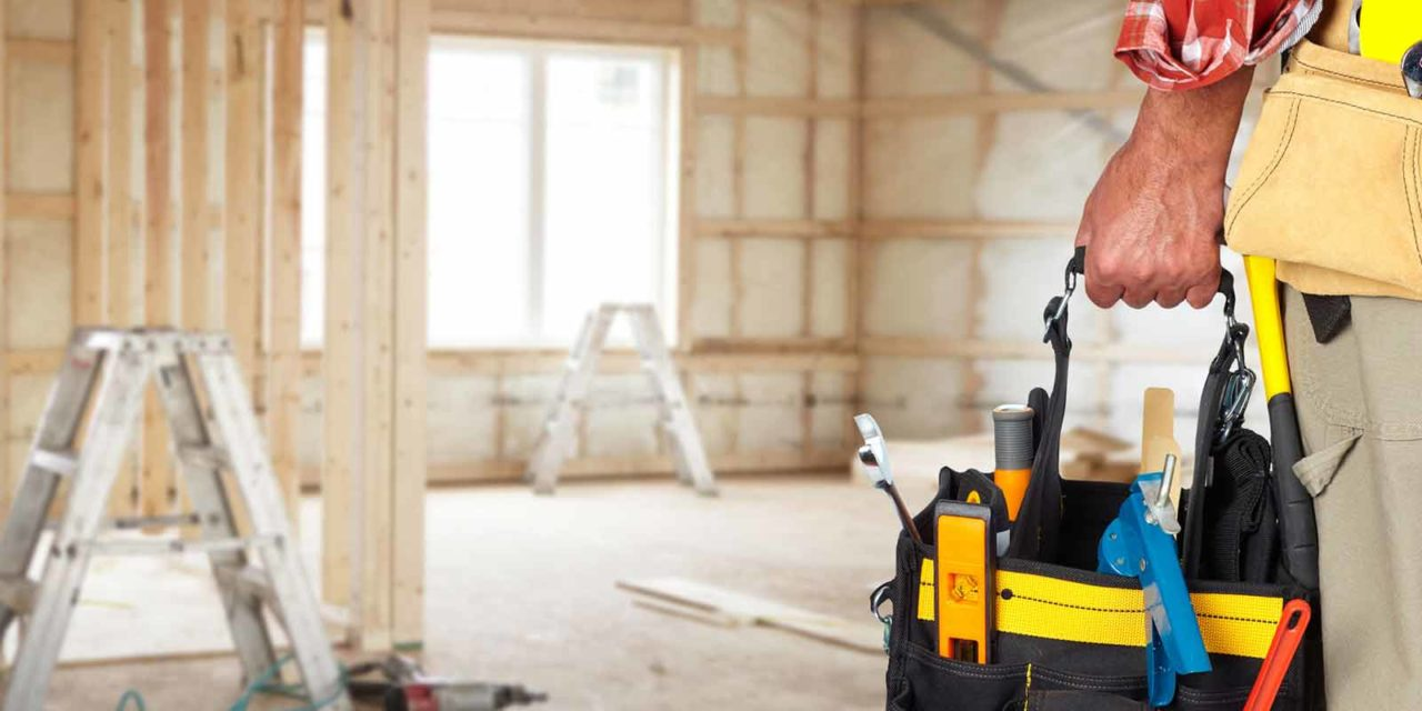 Making a Home Sweet Home: Tips for Home Renovations
