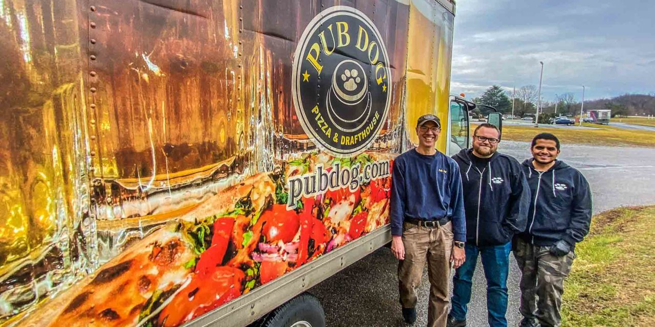 On Tap: A Look at the Craft Beer Explosion in Carroll County