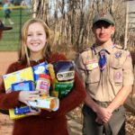 Exceptional Kids Doing Exceptional Things in the Community