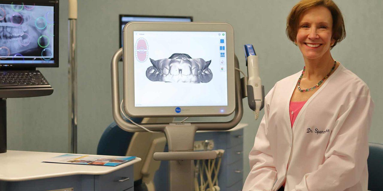 Spannhake Orthodontics
