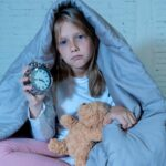 The Battle For ZZZ's: Sleeping Disorders Are On The Rise