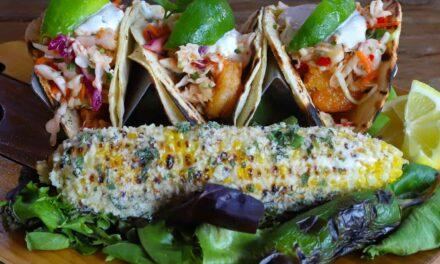 Rafael's Restaurant: Savor the Flavors of Seafood Sandwiches