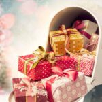 Festive & Fun Virtual Holiday Gift Exchanges
