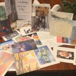 Sincerely Yours – Letter Writing Still Connects Lovers, Families, Friends