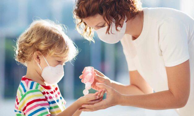 Child Care Centers 2021