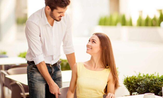 Chivalry in Modern Times: Not Dead, But Definitely Evolved