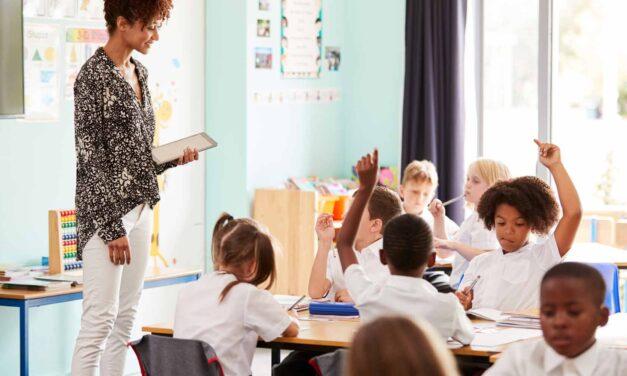 Private Schools 2021