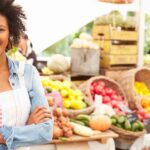 Guide to Local Farmers' Markets